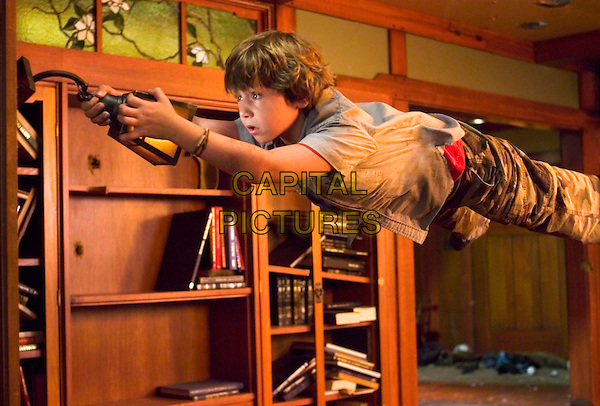 JONAH BOBO.in Zathura.*Editorial Use Only*.www.capitalpictures.com.sales@capitalpictures.com.Supplied by Capital Pictures.