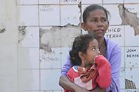 ATENÇÃO EDITOR: FOTO EMBARGADA PARA VEÍCULOS INTERNACIONAIS. - SAOPAULO).(INCENDIO FAVELA PARAISOPOLIS) REASCALDO.FOTO: ADRIANO LIMA / BRAZIL PHOTO PRESS).).(INCENDIO FAVELA PARAISOPOLIS.FOTO: ADRIANO LIMA / BRAZIL PHOTO PRESS).