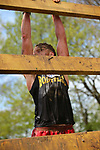 2015-04-19 Warrior 75 SB Finish area 1220pm - 1240pm