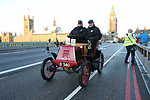 2017-11-05 LBVCR 10 SB Westminster Bridge