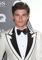 GQ Men of the Year Awards 2019 at the Tate Modern, Bankside, London on September 3rd 2019<br /> <br /> Photo by Keith Mayhew