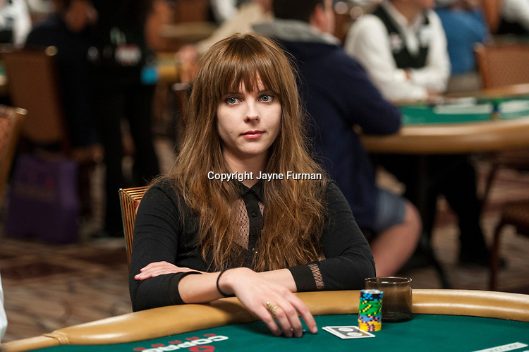 Kelly Winterhalter