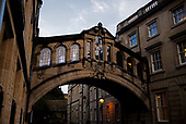 Oxford University<br />