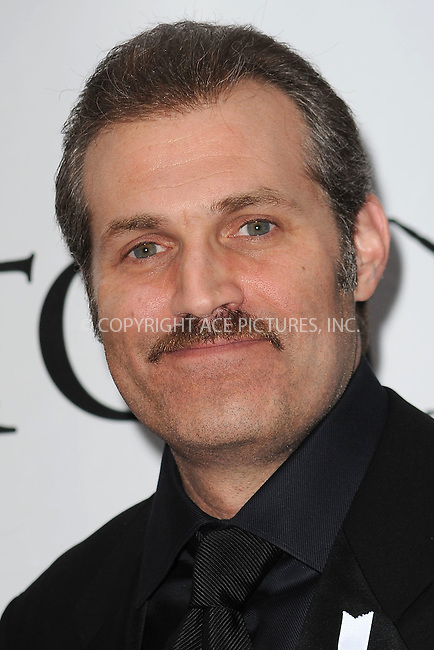WWW.ACEPIXS.COM . . . . .  ....June 7 2009, New York City....Actor Marc Kudisch at the 63rd Annual Tony Awards at Radio City Music Hall on June 7, 2009 in New York City.....Please byline: KRISTIN CALLAHAN -  ACE PICTURES.... *** ***..Ace Pictures, Inc:  ..tel: (212) 243 8787 or (646) 769 0430..e-mail: info@acepixs.com..web: http://www.acepixs.com