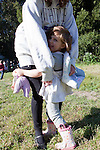 Daisy CDC 2011 Camping