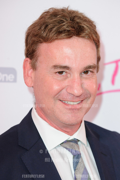 "Steven Rogers at the ""I, Tonya"" premiere at the Curzon Mayfair, London, UK. <br /> 15 February  2018<br /> Picture: Steve Vas/Featureflash/SilverHub 0208 004 5359 sales@silverhubmedia.com"