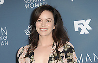 www.acepixs.com<br /> <br /> January 3 2017, LA<br /> <br /> Britt Lower arriving at the premiere of FXX's 'It's Always Sunny In Philadelphia' Season 12 and 'Man Seeking Woman' Season 3 at the Fox Bruin Theatre on January 3, 2017 in Los Angeles, California. <br /> <br /> By Line: Peter West/ACE Pictures<br /> <br /> <br /> ACE Pictures Inc<br /> Tel: 6467670430<br /> Email: info@acepixs.com<br /> www.acepixs.com