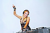 """01.12.2012; Goa: PARIS HILTON .on the decks at the Indian Resort Fashion Week..The American heiress and socialite acted as DJ at the closing of the annual Fashion Show held on Candolim Beach, Goa_01/12/2012.Mandatory Photo Credit: ©NEWSPIX INTERNATIONAL..**ALL FEES PAYABLE TO: """"NEWSPIX INTERNATIONAL""""**..PHOTO CREDIT MANDATORY!!: NEWSPIX INTERNATIONAL(Failure to credit will incur a surcharge of 100% of reproduction fees)..IMMEDIATE CONFIRMATION OF USAGE REQUIRED:.Newspix International, 31 Chinnery Hill, Bishop's Stortford, ENGLAND CM23 3PS.Tel:+441279 324672  ; Fax: +441279656877.Mobile:  0777568 1153.e-mail: info@newspixinternational.co.uk"""