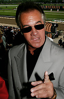 New York City<br /> CelebrityArchaeology.com<br /> 2004 FILE PHOTO<br /> TONY SIRICO<br /> Photo By John Barrett-PHOTOlink.net<br /> -----<br /> CelebrityArchaeology.com, a division of PHOTOlink,<br /> preserving the art and cultural heritage of celebrity <br /> photography from decades past for the historical<br /> benefit of future generations.<br /> ——<br /> Follow us:<br /> www.linkedin.com/in/adamscull<br /> Instagram: CelebrityArchaeology<br /> Twitter: celebarcheology