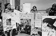 Atlantic City, NJ. December 6th 1969. <br />