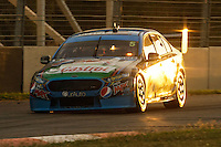 2015 V8SC Townsville Highlights