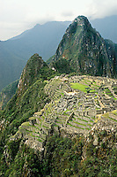 When Yale professor of history, Hiram Bingham, stumbled upon the jungle-covered ruins at Machu Picchu in July 1911, he was actually searching for the legendary lost city of Vilcabamba. Vilcabamba was a remote mountain refuge created for fleeing Inca nobility as the conquistadors made their way south into Cuzco. Bingham was looking for the last stronghold of a conquered people. What he found was something very different.