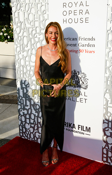 Beverly Hills, CA - JULY 10:  Cat Deeley attends the American Friends of Covent Garden 50th Anniversary Celebration at Jean-Georges-Beverly Hills on July 10, 2019 in Beverly Hills, California.<br /> CAP/MPIIS<br /> ©MPIIS/Capital Pictures