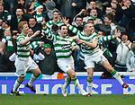 271208 Rangers v Celtic
