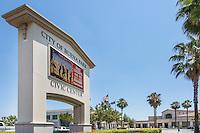 City of Buena Park Civic Center
