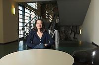 Laura Sadis, DFE, Bellinzona, Ticino, Staatsrätin Tessin, Freisinnig-Demokratischen Partei Schweiz.