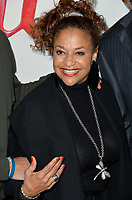 Debbie Allen at the opening celebration for Westfield Century City at Century City, Los Angeles, USA 03 Oct. 2017<br /> Picture: Paul Smith/Featureflash/SilverHub 0208 004 5359 sales@silverhubmedia.com