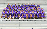 8-13-16, Pioneer High School varsity football team