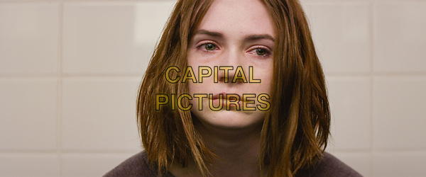 The Circle (2017)<br /> Karen Gillan<br /> *Filmstill - Editorial Use Only*<br /> CAP/KFS<br /> Image supplied by Capital Pictures