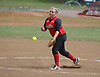 Coquille-Myrtle Point Softball