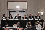 MBRG_Legislative Panel Debate