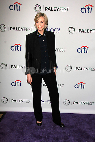 HOLLYWOOD, CA - March 13:  at The Paley Center For Media's 32nd Annual PALEYFEST LA presents Glee in Hollywood, California on March 13, 2015. Credit: David Edwards/DailyCeleb/MediaPunch