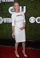 LOS ANGELES, CA. August 10, 2016: Actress Katherine Heigl at the CBS &amp; Showtime Annual Summer TCA Party with the Stars at the Pacific Design Centre, West Hollywood. <br /> Picture: Paul Smith / Featureflash
