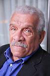 Derek Walcott 2009
