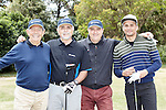 PDCN Fundraising golf day