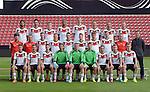 WM 2014 - Team Deutschland Portrait