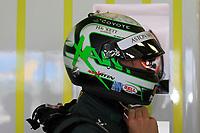 #97 ASTON MARTIN RACING (GBR) ASTON MARTIN VANTAGE AMR LMGTE PRO MAXIM MARTN (BEL)
