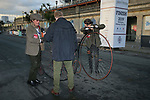 700 VCR700 Manchester Express (cycle) 1881c noreg David Moroney 701 VCR701 Ordinary Cycle (cycle) 1881c noreg Mark Entwistle
