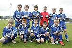 Boyne Rovers, Dillon O'Rourke, Karl Doherty, Jack Boylan, Jordan Kelly, Craig McLouglan,, Evan Kelly, Killian Grant, Ben McKenna, Hugh Conaghy and Jamie Doherty at the School Childrens Soccer Cup Finals in United Park...Photo NEWSFILE/Jenny Matthews.(Photo credit should read Jenny Matthews/NEWSFILE)....This Picture has been sent you under the condtions enclosed by:.Newsfile Ltd..The Studio,.Millmount Abbey,.Drogheda,.Co Meath..Ireland..Tel: +353(0)41-9871240.Fax: +353(0)41-9871260.GSM: +353(0)86-2500958.email: pictures@newsfile.ie.www.newsfile.ie.FTP: 193.120.102.198.