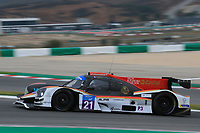 #21 DB AUTOSPORT (FRA) NORMA M30 NISSAN JACQUES WOLFF (FRA) NICOLAS SCHATZ (FRA)