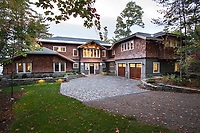 32 Huna Way, Mountain's Edge,  Lake George,  NY - Adam Caruson & Roger Phinney