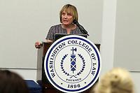 160427 WCL Humphrey Fellows
