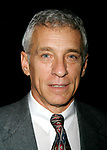 Mark La Mura (ALL MY CHILDREN) attending the Opening Night Performance of THE RISE OF DOROTHY HALE at the St. Lukes Theatre with an after party at Sardi's Restaurant in New York City.<br />September 30, 2007