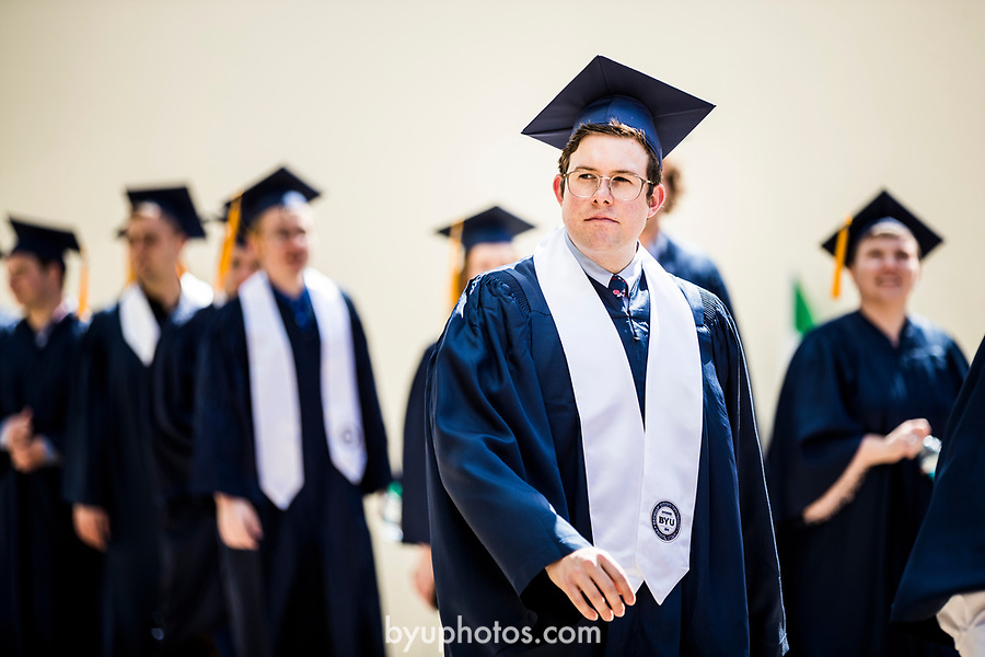 _E1_7230<br /> <br /> 1704-51 2017 Spring Commencement<br /> <br /> April 27, 2017<br /> <br /> Photography by Nate Edwards/BYU<br /> <br /> &copy; BYU PHOTO 2016<br /> All Rights Reserved<br /> photo@byu.edu  (801)422-7322