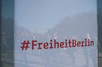 2017/03/24 Berlin | Wirtschaft | Werbung | #freiheitberlin