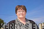 Margaret Dowling (winner)
