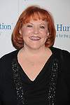 BEVERLY HILLS, CA - OCTOBER 01: Edie McClurg arrives at The American Humane Association's First Annual Hero Dog Awards at The Beverly Hilton Hotel on October 1, 2011 in Beverly Hills, California.
