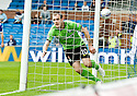 19/09/2010   Copyright  Pic : James Stewart.sct_jsp004_kilmarnock_v_celtic  .:: ANTHONY STOKES CELEBRATES AFTER HE SCORES CELTIC'S SECOND ::.James Stewart Photography 19 Carronlea Drive, Falkirk. FK2 8DN      Vat Reg No. 607 6932 25.Telephone      : +44 (0)1324 570291 .Mobile              : +44 (0)7721 416997.E-mail  :  jim@jspa.co.uk.If you require further information then contact Jim Stewart on any of the numbers above.........