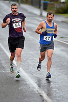 Wairarapa Marathon 14/10/2012<br /> Photos by Masanori Udagawa<br /> www.photowellington.photoshelter.com
