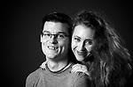 Dave & Aiste