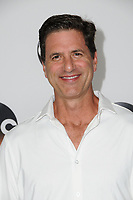 06 August  2017 - Beverly Hills, California - Steve Levitan.   2017 ABC Summer TCA Tour  held at The Beverly Hilton Hotel in Beverly Hills. <br /> CAP/ADM/BT<br /> &copy;BT/ADM/Capital Pictures