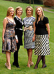 STYLE  SECRETS  AT KILLARNEY PARK<br />