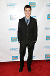 LOS ANGELES - DEC 4: Peyton Meyer at The Actors Fund's Looking Ahead Awards at the Taglyan Complex on December 4, 2014 in Los Angeles, California