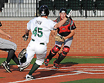 Tulane vs ULL (Baseball)