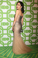 LOS ANGELES - JAN 6:  Constance Wu at the 2019 HBO Post Golden Globe Party at the Beverly Hilton Hotel on January 6, 2019 in Beverly Hills, CA