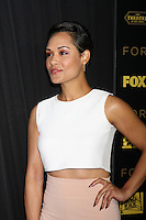 Grace Gealey<br />